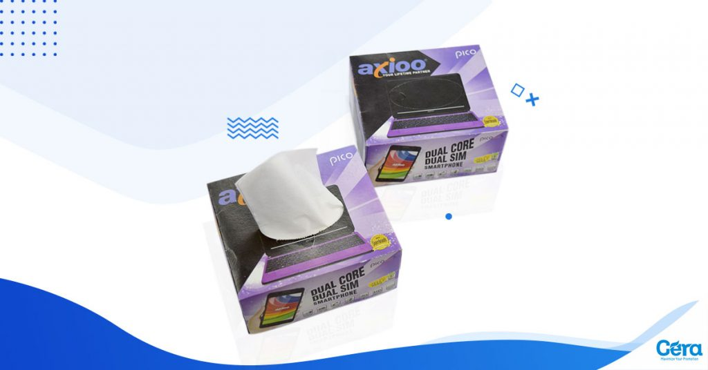 souvenir promosi axioo ceraproduction