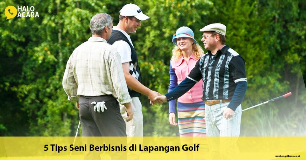 tips-berbisnis-di-lapangan-golf