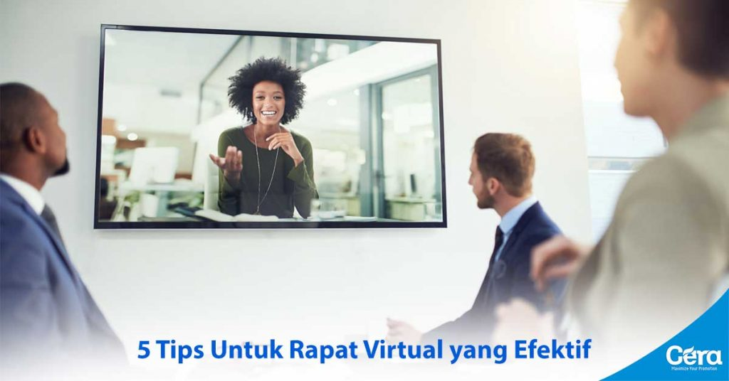 5-Tips-Rapat-Virtual